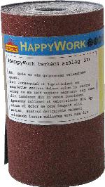 Happy Work barkács tekercs
