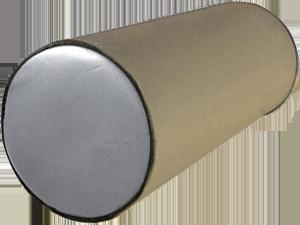 Műanyag és alumínium polírozó paszta